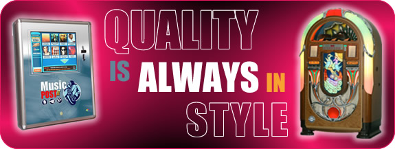 Quality is always in style!!!